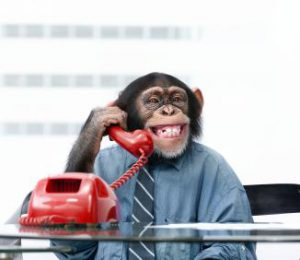 迷惑営業電話